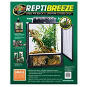Repti Breeze